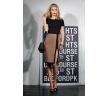 платье в интернет-магазине Malinka-fashion.ru