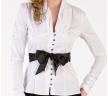 Недорогая блузка наложенным платежем