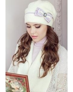 Комплект (шапка+шарф) Landre Маргарита