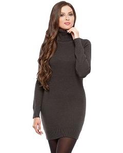 Платье Conso War KWTL160727