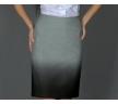 купить красивую юбку с доставкой