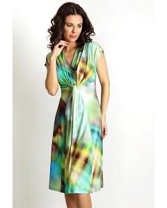 Платье TopDesign A6 023