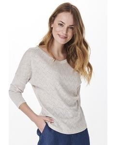 Блузка Sunwear B36-4-23