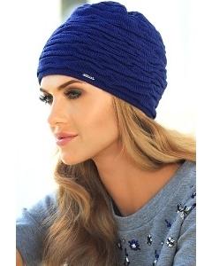 Женская шапочка Kamea Zaklin