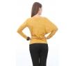 Купить желтую блузку