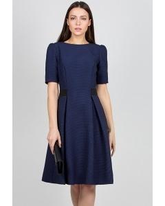 Платье Emka Fashion PL-412/vivianna