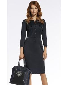 Платье Enny 220014