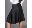 купить юбку полусолнце