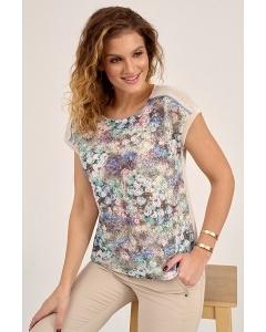 Блузка Sunwear D16-2-15