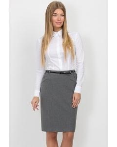 Юбка Emka Fashion 562-slava