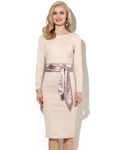 Платье Donna Saggia DSP-26-45t