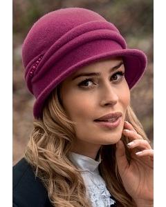 Женская шляпа Landre Asta