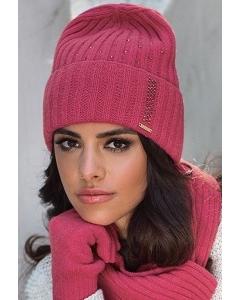 Молодёжная шапка Kamea Nila.BP