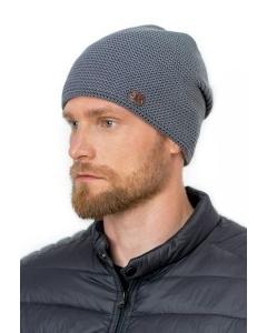 Мужская шапка Landre Франко