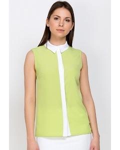 Блузка Emka Fashion b 2158/telma
