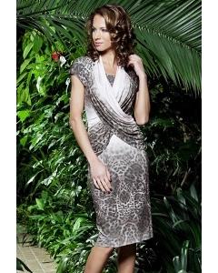 Платье TopDesign Premium PA3 48