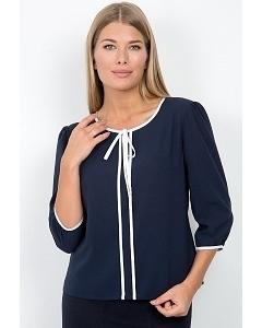 Блузка Emka Fashion b 2113/marika