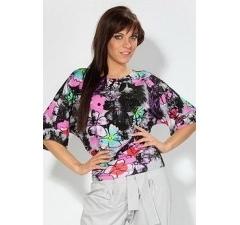 Женская блузка Remix | 3578