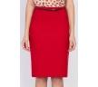 красную юбку купить