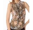 Блузка из коллекции лето 2011