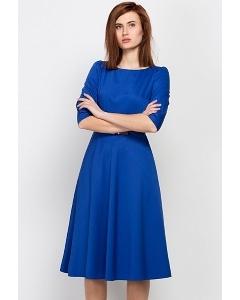 Платье Emka Fashion PL-407/rendi