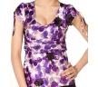 Заказать блузку из атласа в интернет-магазине