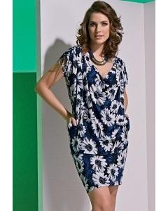 Платье Top Design A4 021