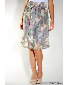 Летняя юбка Emka Fashion   247-jaconda