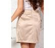 Стильная модная юбка