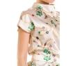 интернет-магазине недорогих блузок