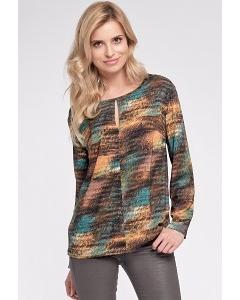 Женская блузка Sunwear O55-5-24