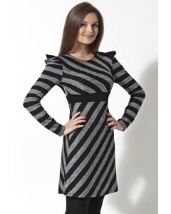 Платье-туника TopDesign | B2 130