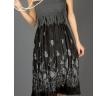 Купить длинную юбку