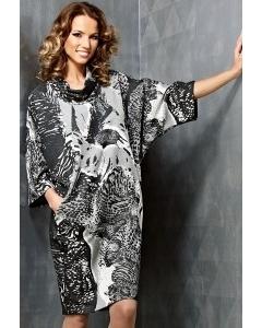 Платье TopDesign B3 090