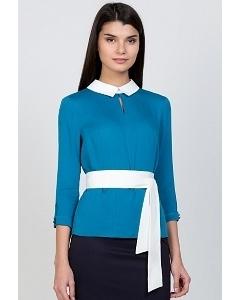 Блузка Emka Fashion b 2115/magdalena