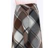 emka fashion юбка