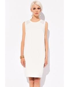 Платье Zaps Melanie