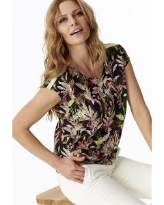Блузка Sunwear Y28-2-36
