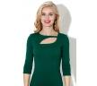 купить платье в интернет-магазине
