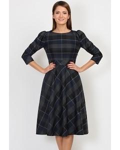 Платье Emka Fashion PL-408/svetlana