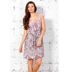 Летнее платье 2011
