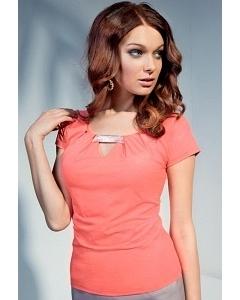 Блузка Sunwear N17-3