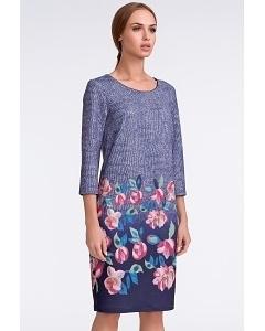 Платье Sunwear US203