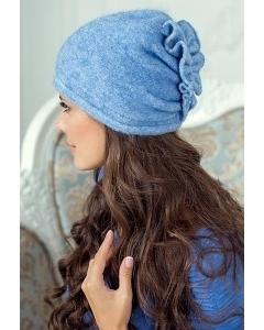Женская шапочка Landre Аида