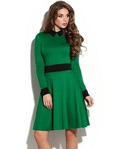 Коктейльное платье Donna Saggia DSP-219-73t