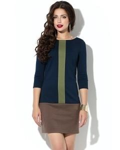 Платье Donna Saggia DSP-208-41t