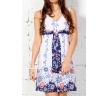Интернет магазин платьев