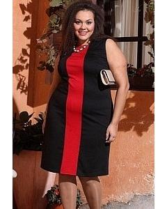 Платье Николь   MT129