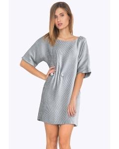 Нарядное платье Emka PL733/odail
