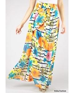 Юбка Emka Fashion | 378-kerita